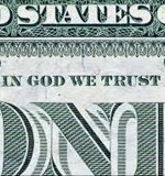 ingodwetrustdollar