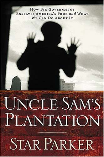 uncle sams plantation