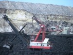 wyomingcoalmine