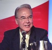 Rep. Tom Price (R-GA)