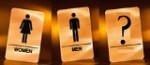 More Restrooms Targeted by Sexual Activists