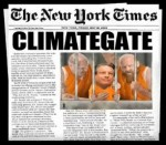 ClimateGate: Hide the Decline