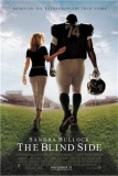 'The Blind Side' should trouble as well as inspire