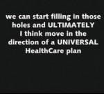 Video: Obama's Single Payer Plan on Schedule
