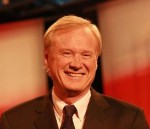 Chris Matthews: West Point Military Academy is 'Enemy Camp'