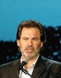 Dennis Miller Hitting on All Cylinders