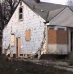 Detroit: Model of Liberal Outcomes