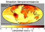 ClimateGate Expanding, Including Russian Data and Another Research Center