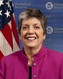 Napolitano's Comments Were Taken in Context With Administration Stance on Defense