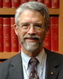 House Republicans Grill Obama Science Advisor on ClimateGate
