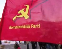 KommunistiskParty