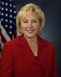 Sen. Landrieu Admits She Doesn't Know Constitutional Authority for Gov't Health Care