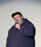 Michael Moore Displays Disdain for U.S. Military Strength
