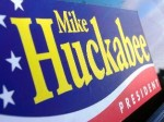 Huckabee Still Dodging Responsibility for Maurice Clemmons