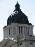 Conzet Appointed to Replace Dryer in South Dakota State House