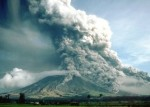 Volcano Forces Thousands to Evacuate on Christmas
