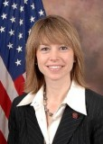 2010 Looks Shaky for Rep. Herseth Sandlin