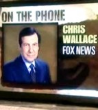 Chris Wallace: ClimateGate an Example of How Global Warming Has Become a Religion