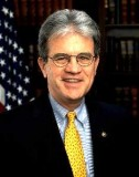 Sen. Coburn Requires Reading of 767-Page Health Care Amndt