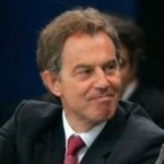 Tony Blair: Global Warming Science Uncertain, But Act Anyway
