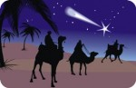 Most Americans Celebrate Christmas as Religious Holiday