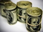 Cash For Cloture: The Latest Waste of Your Money