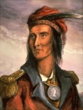 Tecumseh and stem cells