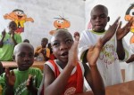 Christian Relief Workers Arrested Taking Haitian Orphans to DR
