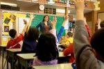 Bible Curriculum Approved for Tennessee Public Schools