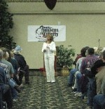 Citizens for Liberty Hosts South Dakota Tea Party Summit