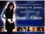 Rebecca St. James Coming to Rapid City
