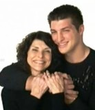 Tebow Super Bowl Ad Epitomizes All That is Horrible