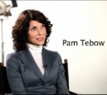 After Super Bowl Ad, Tebow Story Receives 760,000 Hits