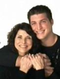 Planned Parenthood Responds to Tebow Family Ad with Pro-Abortion Ad