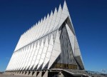 Pastor: Pagan Circle at AF Academy Bodes Ill for Nation