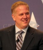 Bible Scholar: Glenn Beck Social Justice Comments Reckless But Have a Point