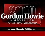 South Dakota Gubernatorial Candidate Gordon Howie Has New Video