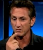 Sean Penn: Lock up People Who Call Dictators 'Dictators'