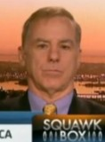 Howard Dean: ObamaCare is Redistribution