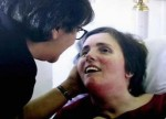 Terri Schiavo Mocked on FOX Prime Time