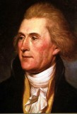 Tyranny of the Texans: Why Are They Writing Thomas Jefferson Out of History?