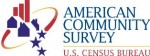 Big Brother Wants to Know All About You: The American Community Survey