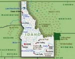 Idaho Passes Health Freedom Act Protecting Against Govt Health Care