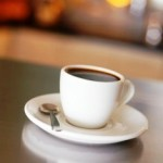 The 'Coffee Party' is Just the Same Old Swill