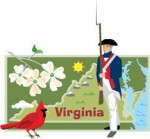Virginia Poised to Reject Government Health Care