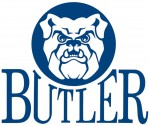Butler to face Duke in national championship.  GO DAWGS!