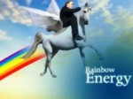 Rainbow Energy, Courtesy of Liberalism