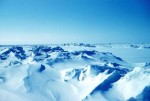 Arctic Ice Increase Dismays Global Warming Believers