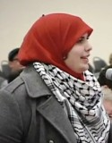 UC Student Agrees With Hezbollah Leader on Jewish Final Solution