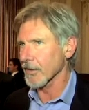 Harrison Ford Extends Offer of Walking Papers to Aviation Critics